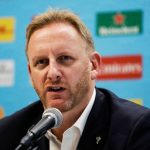 World Rugby hope for Japan tournament news this year – Gilpin