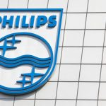 Philips takes profit hit from product safety fault