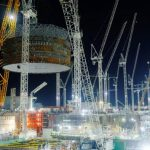 UK could bar China firm from nuclear projects: report