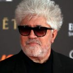 Pedro Almodovar and Jane Campion to compete for top prize at Venice Film Festival
