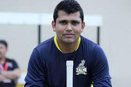 Kamran Akmal blasts PCB after West Indies T20Is reduced