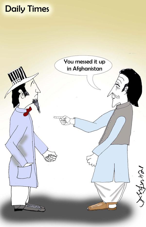 Com www pk cartoon CARTOON