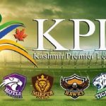 Pakistan condemns India's politicization of cricket on threatening players to join KPL