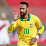 Barcelona and Neymar reach 'amicable' out of court settlement