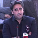 PPP to 'forcefully oppose' NAB chairman's extension