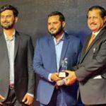 EFU Life wins big at Pakistan Digital Awards
