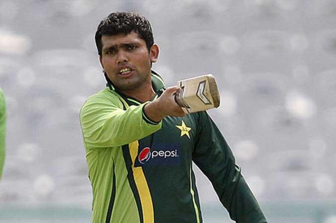 England cricketers don't follow shortcuts like Pakistan, says Kamran Akmal