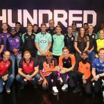 English cricket's future up for grabs as Hundred launches today