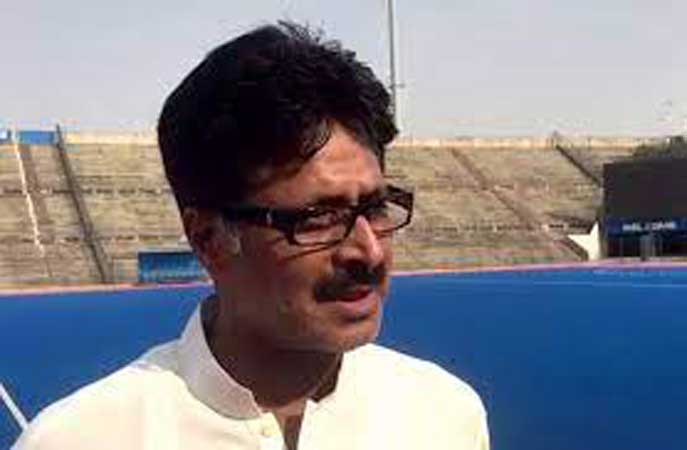 Olympian-Naveed-Alam-diagnosed-with-blood-cancer