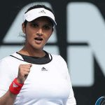 Sania Mirza super excited to play in fourth Olympic Games