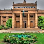 SBP to announce monetary policy on Tuesday