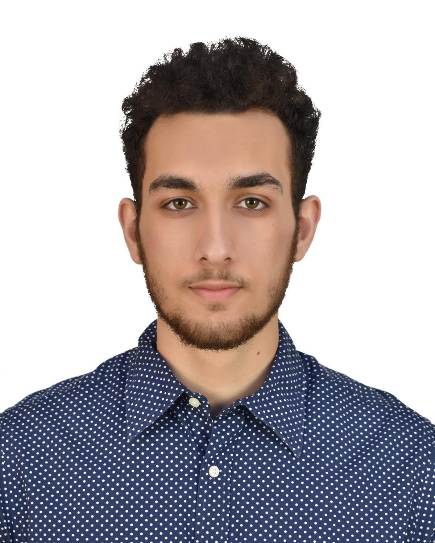 M. Wasay Mir