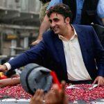Bilawal tells Kashmiris to never accept a 'puppet PM'