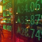 Stocks rebound, oil slips as Chinese concerns linger
