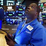 US stocks rebound, lifting S&P 500 to fresh record