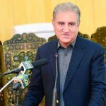 Pakistan lambasts India for not allowing foreign journalists to visit Azad Kashmir