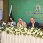 Comprehensive strategy put in place to ensure sustainability in growth