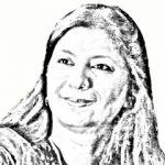Between Finding Acceptance and Bearing Violence: the Struggle named Meena Kumari