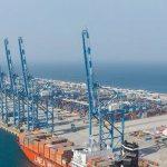 Pakistan leads South Asia in BRI infrastructure development