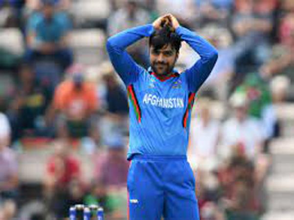 Afghan cricket star Rashid Khan agonises over family's safety: Pietersen