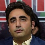 Bilawal terms amnesty to terrorists an 'insult to victims'