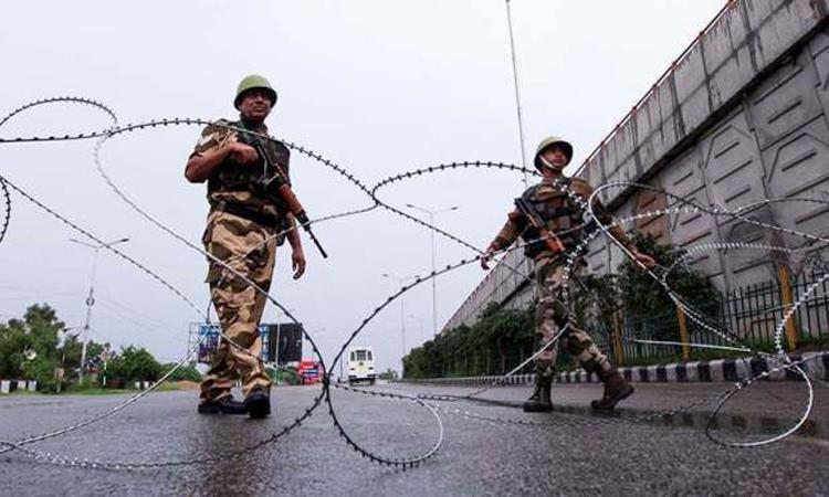 Pakistan observes Youm-e-Istehsal