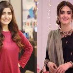 Hira leads Global Women Media delegation on its visit to Lahore