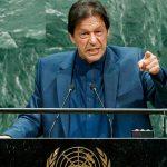 The 'ambassador' of Kashmir