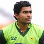 Umar Akmal to resume club cricket as rehabilitation ends next month