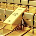 Gold likely to extend bearish mood