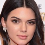 Kendall sued for $1.8 million for breach of modelling contract