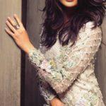 Pakistani celebrities show support for Sadaf Kanwal