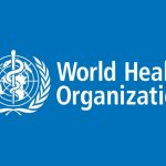 Afghanistan's health care system on brink of collapse: WHO chief