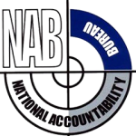 FPCCI seeks NAB's support for business sector