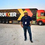 UAE-based digital freight start-up Trukker buys Pakistan's TruckSher