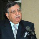 Pak-Afghan trade to begin in Pak Rupee: Shaukat Tarin