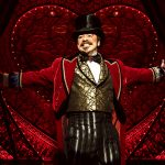 'Moulin Rouge!' wins big as Tony Awards return to Broadway