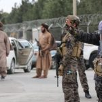 Afghan army chief hints at raising a new force