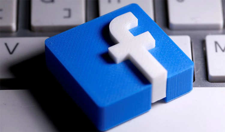 Facebook combats real misinformation networks