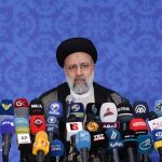 Iran joins expanding Asian security body SCO