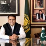 New Zealand PM requested PM Imran for cricket team's tour postponement: Fawad