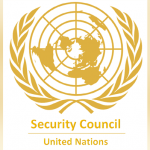 UNSC extends mandate of UN Assistance Mission in Afghanistan for six months
