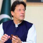 PM Imran will meet Pakistan's T20 World Cup squad tomorrow