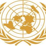 Afghanistan, climate change top list of issues at UNGA debate; Imran to address Sept 24