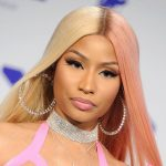 Nicki Minaj claims she's been invited to the White House after COVID-19 vaccine comments