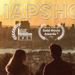 Armeena Khan, Sheraz Ali's short film 'Snapshot' selected for two international festivals