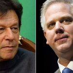 U.S. broadcaster lauds P.M. Imran Khan for saving thousands of Afghan lives