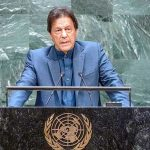 PM Imran Khan to focus on Kashmir and Afghanistan in his address at UNGA
