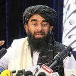 PM Imran Khan receives praise from Zaibullah Mujahid for peace efforts in Afghanistan
