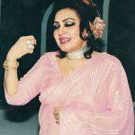 Malika-e-Tarannum remembered on her 95th birth anniversary